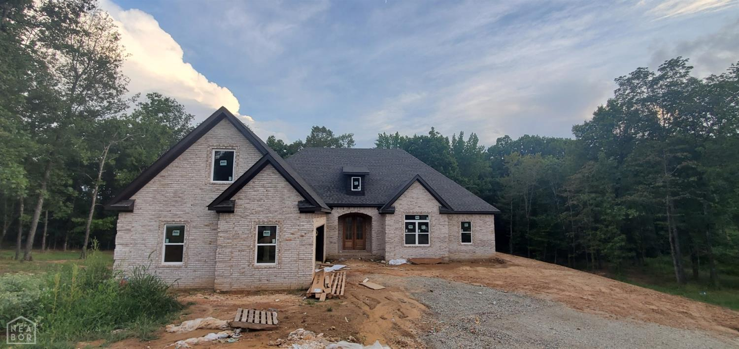 258 County Road 7710