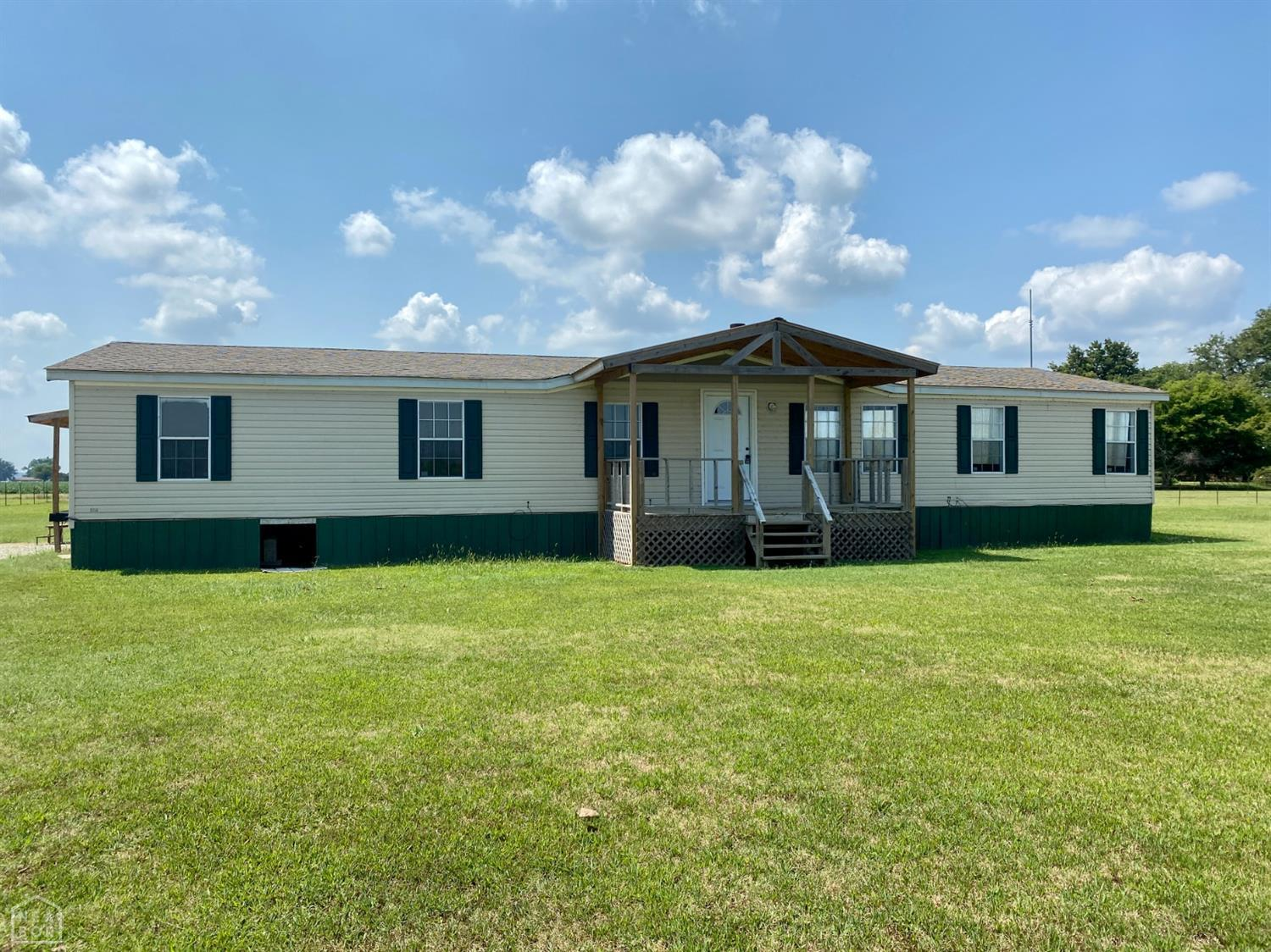 946 County Road 625