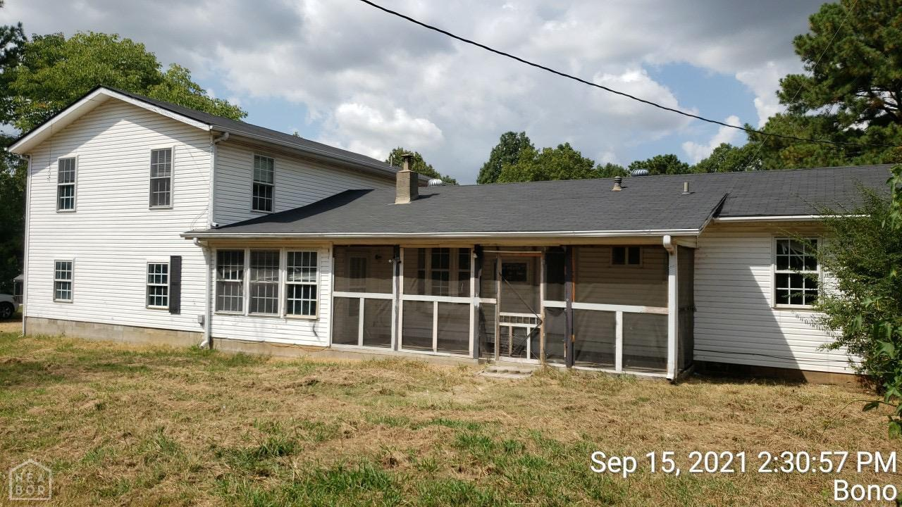 121 County Road 362